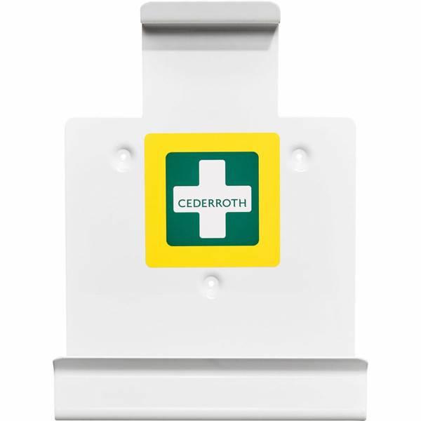 Bilde av Veggholder til First Aid Kit X-Large