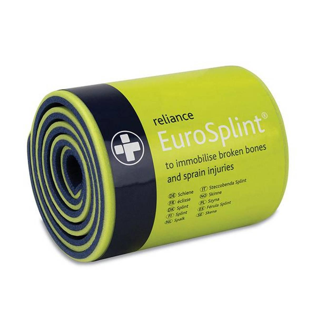 Eurosplint 11cm x 90cm
