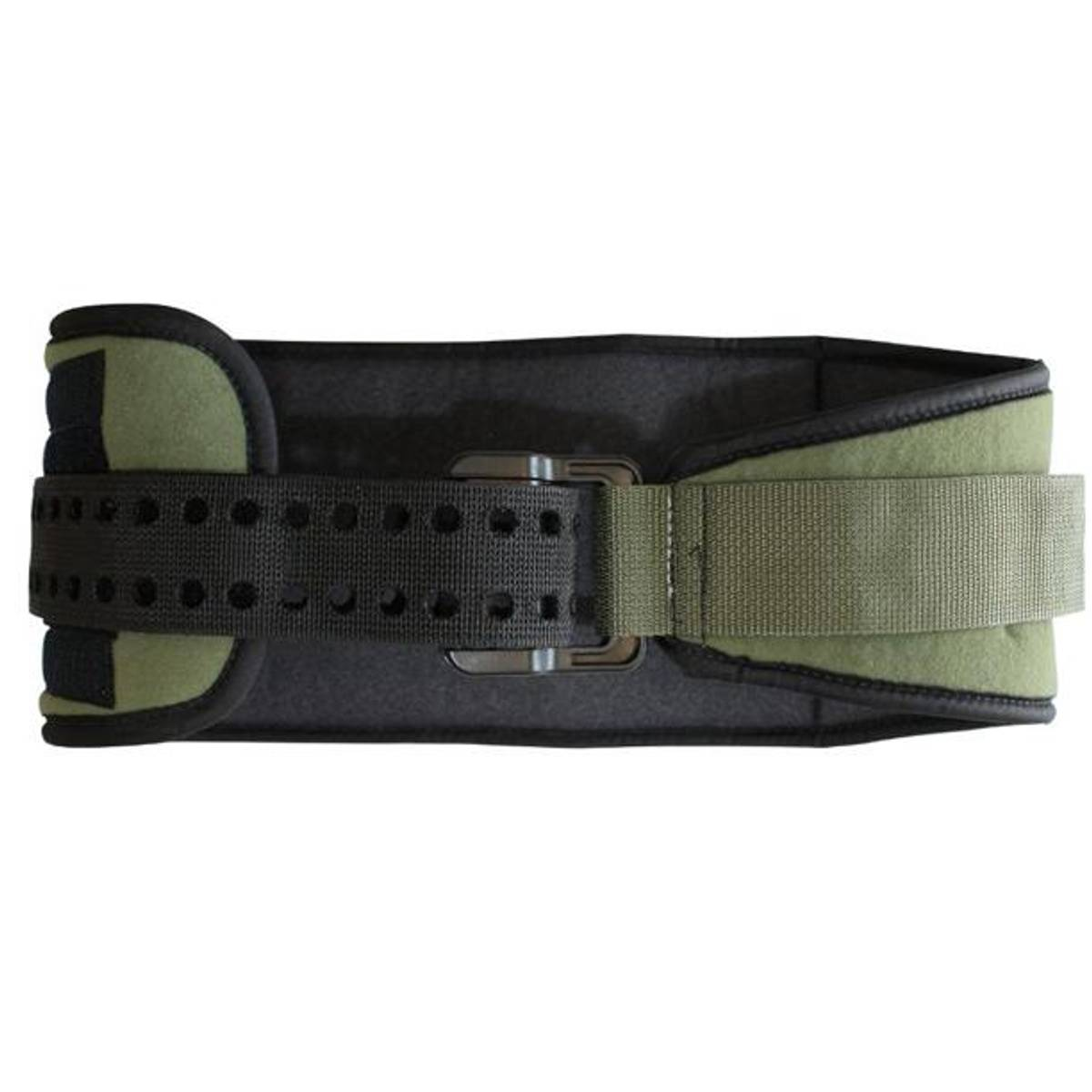 Bekkenstabilisator Sam sling green